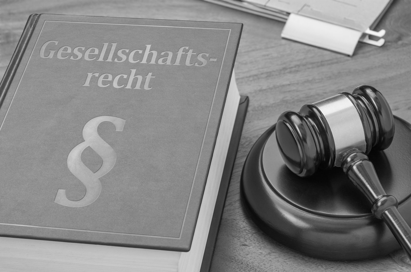 Rechtsanwalt Innsbruck, Mag. Anna Spiegl. Rechtsanwaltskanzlei für Gesellschaftsrecht Innsbruck. Mag. Anna Spiegl, Rechtsanwalt Innsbruck.