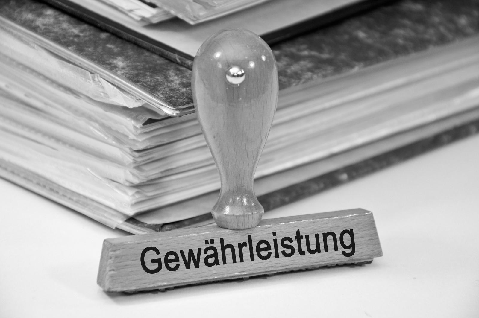 Rechtsanwalt Innsbruck, Mag. Anna Spiegl. Rechtsanwaltskanzlei für Schadenersatz und Gewährleistung Innsbruck. Mag. Anna Spiegl, Rechtsanwalt Innsbruck.